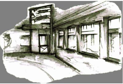 Schuetzenhalle