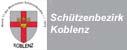 Schützenbezirk Koblenz