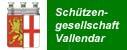 St. Seb. Schützengesellschaft e.V. 1790 Vallendar am Rhein