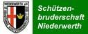 St. Seb. Schützenbruderschaft Niederwerth 1859 e.V.
