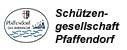 Schützengesellschaft Pfaffendorf