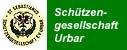 St. Seb. Schützengesellschaft Urbar e.V.