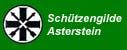 Schützengilde Asterstein